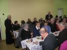 Parafialne Spotkanie Opłatkowe