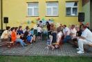 Piknik Rodzinny 2017